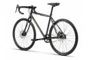 Gravel Bike Bombtrack Arise Single Speed Noir