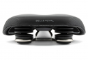 Selle Royal Lookin 3D Relaxed Unisex Saddle Black