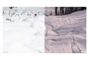 Verres de remplacement Oakley Sutro | Prizm Black | Ref.103-121-001