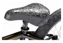 BMX Subrosa Tiro XL 21'' - Edition France Exclusive Trans Noir 2021