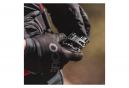 Multi-Outils Lezyne Rap II Tool (24 Fonctions) Noir