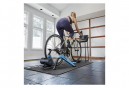 Home Trainer Tacx Boost (Pack Capteur ANT+/BLE)