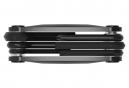 Lezyne Rap II Tool Multi-Tool (6 Functions) Black