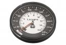 Lezyne Sport Gravel Drive Floor Pump (Max 100 psi / 6.9 bar) Matt Black