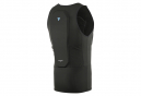 Dainese Trail Skins Air Protective Vest Black
