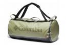 Sac Duffle Columbia OutDry Ex 60L Vert
