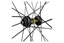 Paire de Roues Mavic Cosmic SL 32 Disc 700 | 12x100 - 12x142mm | Centerlock 2021