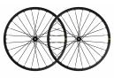Paire de Roues Mavic Ksyrium SL Disc 700 | 12x100 - 12x142mm | Centerlock 2021