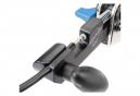 Park Tool HBT-1 Hydraulisches Widerhakenwerkzeug