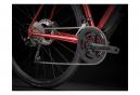 Vélo de Route Électrique Trek Domane+ Shimano 105 11V Rouge / Noir