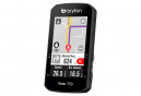 Bryton Rider 750T GPS Computer