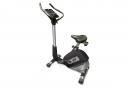 BH Fitness Ergo EMS Heimtrainer