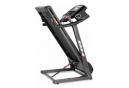 BH Fitness Pioneer R1 Laufband
