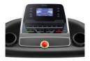 BH Fitness Pioneer S2 Laufband