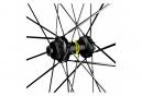 Paire de Roues Mavic Crossmax XL S 29'' | Boost 15x110 - 12x148mm | Centerlock 2021