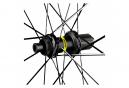 Roue Arrière Crossmax XL 29'' | Boost 12x148mm | 6 Trous 2021