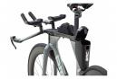 Vélo de Triathlon BMC Timemachine 01 Disc One Sram Force eTap AXS 12V Gris