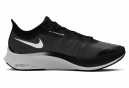 Chaussures de Running Nike Zoom Fly 3 Noir / Blanc