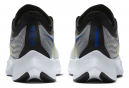 Chaussures de Running Nike Zoom Fly 3 Ekiden Jaune / Bleu