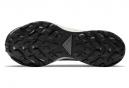 Nike Pegasus Trail 2 GTX Trail Shoes Gray Red Men
