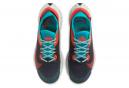Chaussures de Trail Nike Pegasus Trail 2 GTX Gris / Rouge