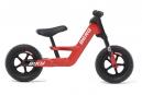 Draisienne Berg Biky Mini Rouge 2 - 4 ans