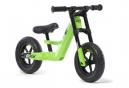 Draisienne Berg Biky Mini Vert 2 - 4 ans