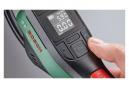 Pompe à Air Comprimé Sans-Fil Bosch EasyPump (Max 150 psi / 10.3 bar)