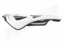 Prologo Scratch M5 CPC Nack Saddle White
