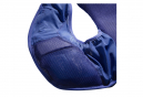 Sac d'hydratation Salomon ADV Skin 8 Set Bleu Femme