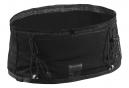 Cintura Salomon Sense Pro nera unisex