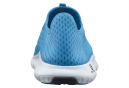 Chaussures Salomon Reelax Moc 5.0 Bleu Homme