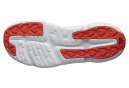Chaussures Salomon Reelax Slide 5.0 Khaki Homme