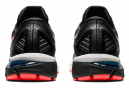 Chaussures de Running Asics GT-2000 9 Noir / Bleu