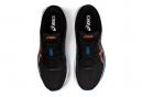 Zapatillas Asics GT-1000 10 Noir para Hombre Negro / Azul