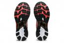 Chaussures de Running Asics Gel Kayano 27 Tokyo Rouge / Noir