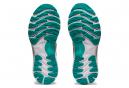 Chaussures de Running Femme Asics Gel Nimbus 23 Noosa Noir / Rose