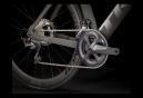 Trek Madone SLR 6 Scheiben Shimano Ultegra 11S Mattes Onyx Carbon Rennrad 2021