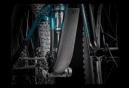 VTT Tout Suspendu Trek Fuel EX 7 29'' Sram NX Eagle 12V Dark Aquatic/Trek Black 2021