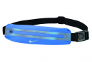 Ceinture Nike Slim Waistpack 2.0 Bleu