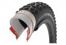 Pneu Pirelli Scorpion E-MTB M HyperWall 29'' Tubeless Ready