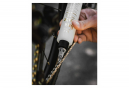Peaty's LinkLube Bio All-Weather Premium Chain Lubricant 120ml