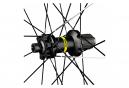 Roue Arrière Mavic Crossmax Carbon SL R 29''   Boost 12x148mm   Centerlock 2021