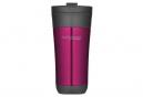 THERMOS Thermos mug tumbler - 425ml - Fushia