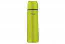 THERMOS Everyday bouteille isotherme - 0,5L - Vert