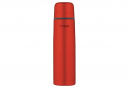 THERMOS Everyday bouteille isotherme - 1L - Rouge