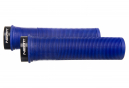 Neatt One Lock Pro Grips Dark Blue