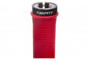 Neatt One Lock Pro Grips Red