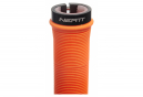 Neatt One Lock Pro Grips Orange