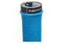 Neatt One Lock Pro Grips Light Blue
